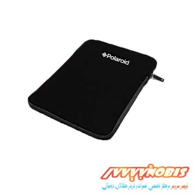کاور تبلت پلاروید Case Cover Tablet Polaroid