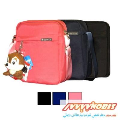 کیف تبلت آباکاس Abacus Tablet Bag 0014