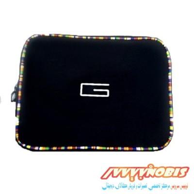 کاور تبلت اگور Agver Tablet Cover