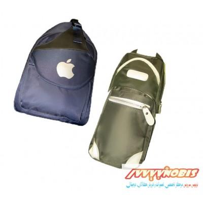 کیف تبلت 10 اینچ  Tablet bag