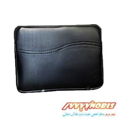 کاور تبلت 7 و 10 اینچ Tablet Cover