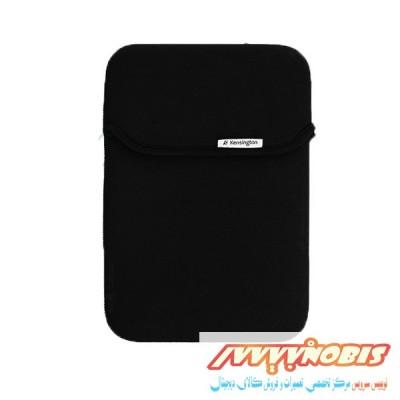 کاور محافظ تبلت کنزینگتون 10 اینچ Case Cover Tablet Kensington 10 inch