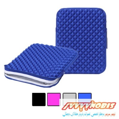 کاور محافظ تبلت گیرمکس 10 اینچ Case Cover Tablet Gearmax 10 inch