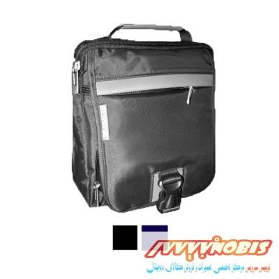 کیف تبلت آباکاس Abacus Tablet Bag 033