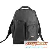کوله پشتی لپ تاپ اگور Agver Laptop BackPack LTB009