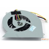 فن خنک کننده سی پی یو لپ تاپ ایسوس Asus Fan N43