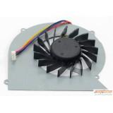 فن خنک کننده سی پی یو لپ تاپ ایسوس Asus Fan N43S