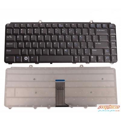 کیبورد لپ تاپ دل Dell Inspiron Keyboard 1545