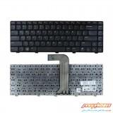 کیبورد لپ تاپ دل Dell Inspiron Keyboard M4110