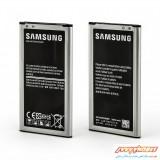 باتری گوشی موبایل سامسونگ Samsung Galaxy S5 Battery G900