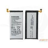 باتری گوشی موبایل سامسونگ Samsung Galaxy A3 Battery A300