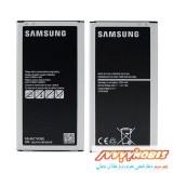 باتری گوشی موبایل سامسونگ Samsung Galaxy J7 2016 Battery J710