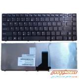 کیبورد لپ تاپ ایسوس Asus Keyboard U36