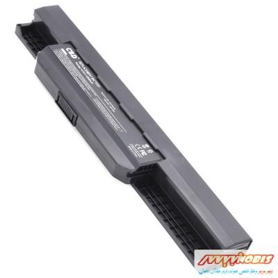 باتری لپ تاپ ایسوس Asus battery X84