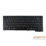 کیبورد لپ تاپ ایسوس Asus Keyboard X50