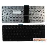 کیبورد لپ تاپ اچ پی HP Pavilion Keyboard DV3-4000