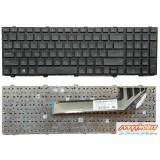 کیبورد لپ تاپ اچ پی HP Probook Keyboard 4740s