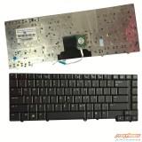 کیبورد لپ تاپ اچ پی HP EliteBook Keyboard 8530w