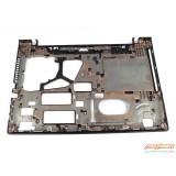 قاب کف لپ تاپ لنوو Lenovo Bottom Base Case G5070