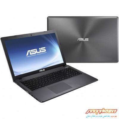 لپ تاپ ایسوس Asus X554LD Core i3