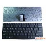 کیبورد لپ تاپ سونی Sony Vaio Keyboard VPC-CA