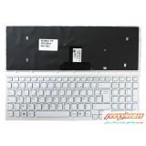 کیبورد لپ تاپ سونی Sony Vaio Keyboard VPC-EB