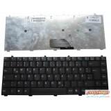 کیبورد لپ تاپ سونی Sony Vaio Keyboard VGN-FS