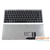 کیبورد لپ تاپ سونی Sony Vaio Keyboard VGN-FW