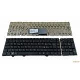 کیبورد لپ تاپ سونی Sony Vaio Keyboard VGN-AW
