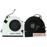 فن خنک کننده سی پی یو لپ تاپ ایسوس Asus Fan U41