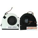 فن خنک کننده سی پی یو لپ تاپ ام اس آی MSI Laptop Fan CR640