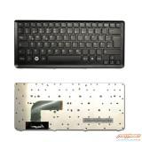 کیبورد لپ تاپ سونی Sony Vaio Keyboard VGN-CS