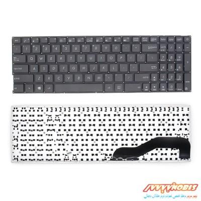 کیبورد لپ تاپ ایسوس Asus Keyboard R540