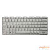 کیبورد بدون قاب لپ تاپ سونی Sony Vaio Keyboard SVE14