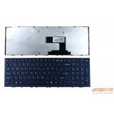 کیبورد لپ تاپ سونی Sony Vaio Keyboard VPC-EL