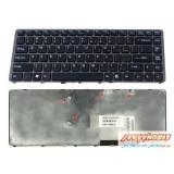 کیبورد لپ تاپ سونی Sony Vaio Keyboard VGN-NW
