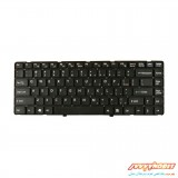 کیبورد لپ تاپ سونی Sony Vaio Keyboard VPC-EA