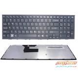 کیبورد لپ تاپ سونی Sony Vaio Keyboard VPC-EH
