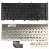 کیبورد لپ تاپ سونی Sony Vaio Keyboard VGN-AR
