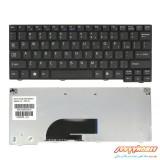 کیبورد لپ تاپ سونی Sony Vaio Keyboard VPC-M