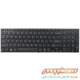 کیبورد لپ تاپ سونی Sony Vaio Keyboard SVF15