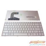 کیبورد لپ تاپ سونی Sony Vaio Keyboard VPC-S