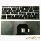 کیبورد لپ تاپ سونی Sony Vaio Keyboard VPC-YB