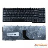 کیبورد لپ تاپ لنوو Lenovo IdeaPad Keyboard G555