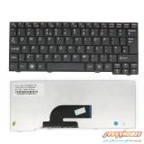 کیبورد لپ تاپ لنوو Lenovo IdeaPad Keyboard S10-2