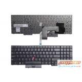 کیبورد لپ تاپ لنوو Lenovo ThinkPad Keyboard E530