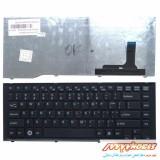 کیبورد لپ تاپ فوجیتسو Fujitsu LifeBook Keyboard LH522