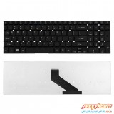 کیبورد لپ تاپ ایسر Acer Extensa Keyboard 2510