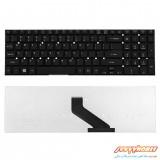 کیبورد لپ تاپ ایسر Acer TravelMate Keyboard P255