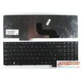 کیبورد لپ تاپ ایسر Acer Travelmate Keyboard 5760